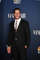 Brenden Fehr<br /> NBC &amp; Vanity Fair's 2014-2015 TV Season Event, Hyde Sunset, West Hollywood, CA 09-16-14<br /> David Edwards/DailyCeleb.com 818-249-4998