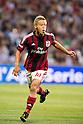 Football/Soccer: TIM Trophy - Juventus and AC Milan