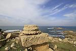 Carmel Coast, Tel Dor