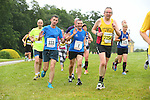 2016-07-10 Wycombe half 00 SB