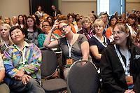 Washington State Dental Association, Pacific Northwest Dental Conference-Bellevue- Hyatt and Meydenbauer Center.