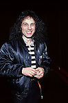 DIO Ronnie James Dio