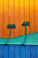 CARIBBEAN ISLAND images. Virgin Islands, St. Martin, St. Lucia, Grenada, Trinidad, Barbados, Jamaica