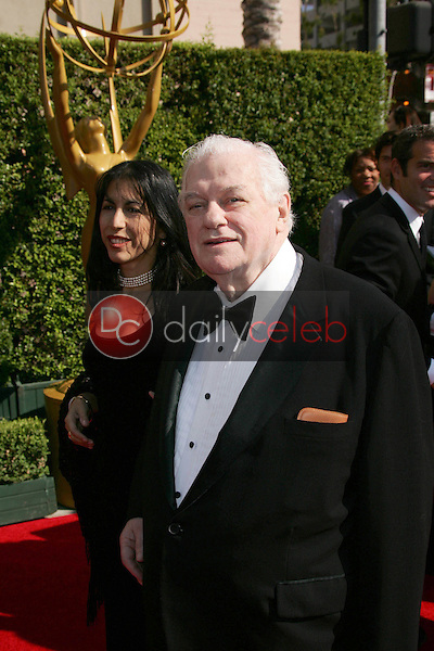 Charles Durning<br />
