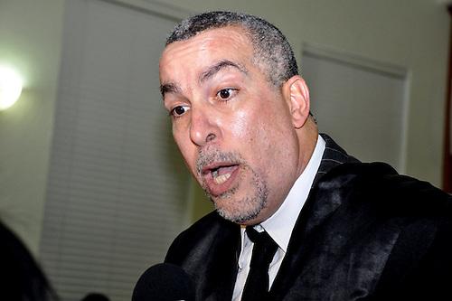 """Tildan de """"asquerosa"""", """"absurda"""" e """"injusta"""" fallo caso Figueroa Agosto"""