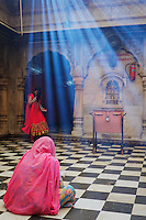 NEW_2014_Jaisalmer_Rat Temple_Bikaner_India