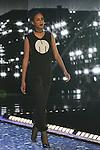 MSFTrep Designs on the Runway at BET's Rip The Runway 2013 Hosted by Kelly Rowland and Boris Kodjoe Held at the Hammerstein Ballrom, NY 2/27/13