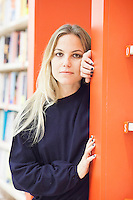 Ludovica Rampoldi