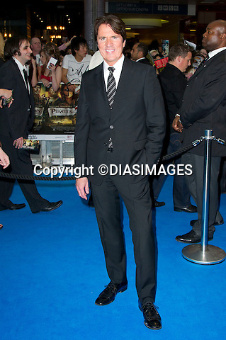 """Rob Marshall.Pirates Of The Caribean, On Stranger Tides Premiere at The Vue Cinema, Wetsfield London_12/05/2011.Mandatory Photo Credit: ©Dias/DiasImages..**ALL FEES PAYABLE TO: """"NEWSPIX INTERNATIONAL""""**..PHOTO CREDIT MANDATORY!!: DIASIMAGES/NEWSPIX INTERNATIONAL(Failure to credit will incur a surcharge of 100% of reproduction fees)..IMMEDIATE CONFIRMATION OF USAGE REQUIRED:.Newspix International, 31 Chinnery Hill, Bishop's Stortford, ENGLAND CM23 3PS.Tel:+441279 324672  ; Fax: +441279656877.Mobile:  0777568 1153.e-mail: info@newspixinternational.co.uk"""