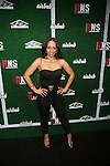 "Model and Actress Melyssa Ford Attends Airbnb & Roc Nation Sports ""Roc Nation Sports Celebration"" Held at The 40/40 Club NY"