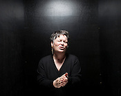 Randa McNamara, vocalist, will be part of Performance Art Night, March 11-12th at Common Ground Theater in Durham, N.C.