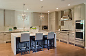 Castle Hills Remodeled Home - Featured in Urban Homes Magazine Aug|Sept 2013