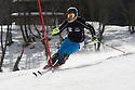 7/03/2015 impulse training slalom 2