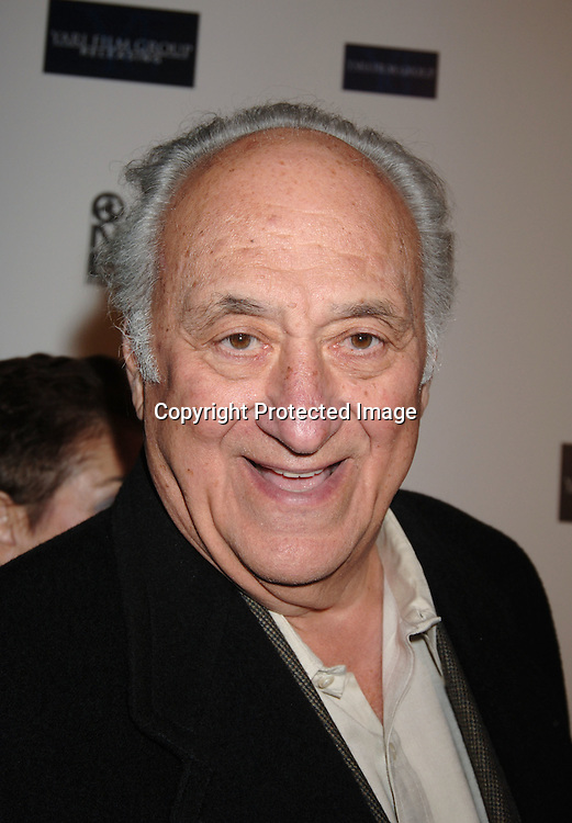 Jerry Adler Wallpapers