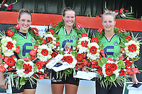 Dames PC Weidum 210813