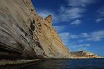 Punta Colorado