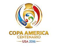 Generales Copa America USA 2016