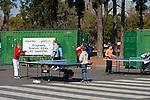 Programa Buenos Aires en Zapatillas