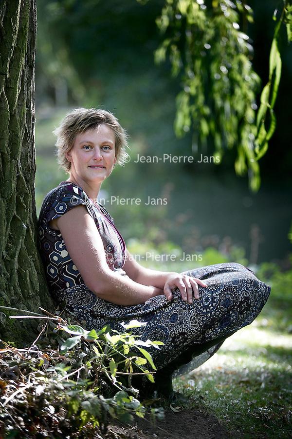 Martine vonk jean pierre jans photography - Geloof pierre ...