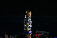 29/05/15<br /> Taylor Swift pictured performing at the 3 arena Dublin this evening&hellip;<br /> Pic Stephen Collins/Collins Photos