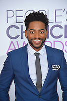 Shaun Brown at the 2017 People's Choice Awards at The Microsoft Theatre, L.A. Live, Los Angeles, USA 18th January  2017<br /> Picture: Paul Smith/Featureflash/SilverHub 0208 004 5359 sales@silverhubmedia.com
