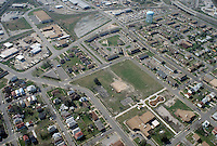 1990 April ..Redevelopment...Berkley 2 (A-1-5).Berkley Park...NEG#.NRHA#..