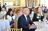 Cognizant event on Women Empowerment, longevity and resiliency in the workplace, The Liberty House, 4/14/16.