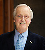 The London Palladium<br /> 100th Anniversary <br /> arrivals <br /> Argyll Street, London, Great Britain <br /> 12th October 2010 <br /> <br /> Nicholas Parsons<br /> <br /> <br /> Photograph by Elliott Franks