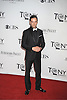 Constantine Maroulis  attends th 66th Annual Tony Awards on June 10, 2012 at The Beacon Theatre in New York City.