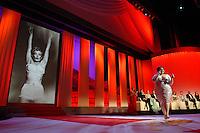 Beth Ditto - 65th Cannes Film Festival