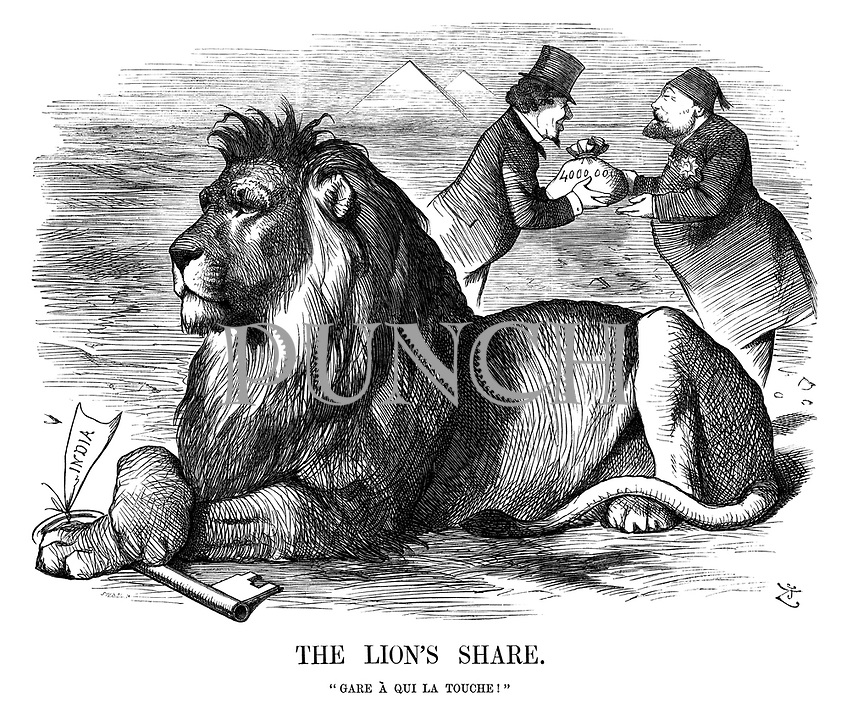 Imperialism and Colonialism Cartoons - Images | PUNCH Magazine ...