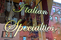 TORRISI ITALIAN SPECIALTIES