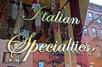 TORRISI ITALIAN SPECIALTIES