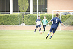 16mSOC Blue and White 044<br /> <br /> 16mSOC Blue and White<br /> <br /> May 6, 2016<br /> <br /> Photography by Aaron Cornia/BYU<br /> <br /> Copyright BYU Photo 2016<br /> All Rights Reserved<br /> photo@byu.edu  <br /> (801)422-7322