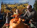 2014_11_03_pumpkin