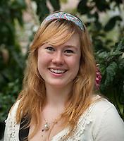 20110424 Kirsti Dahly