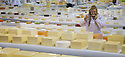 2014_07_29_Nantwich_cheese_awards