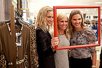 Event - Saks Fifth Avenue Veronica Beard