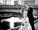 Bryna and Matthew's Wedding