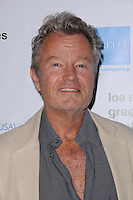 "05 June 2016 - Hollywood, California - John Savage. Arrivals for the 2016 LA Greek Film Festival Premiere Of ""Worlds Apart"" held at The Egyptian Theater. Photo Credit: Birdie Thompson/AdMedia"