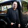 Peter James<br />