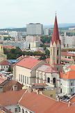 Dominikanerkirche / Dominican church