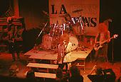 LA GUNS (1984)