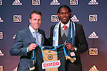 2014.01.16 2014 MLS SuperDraft
