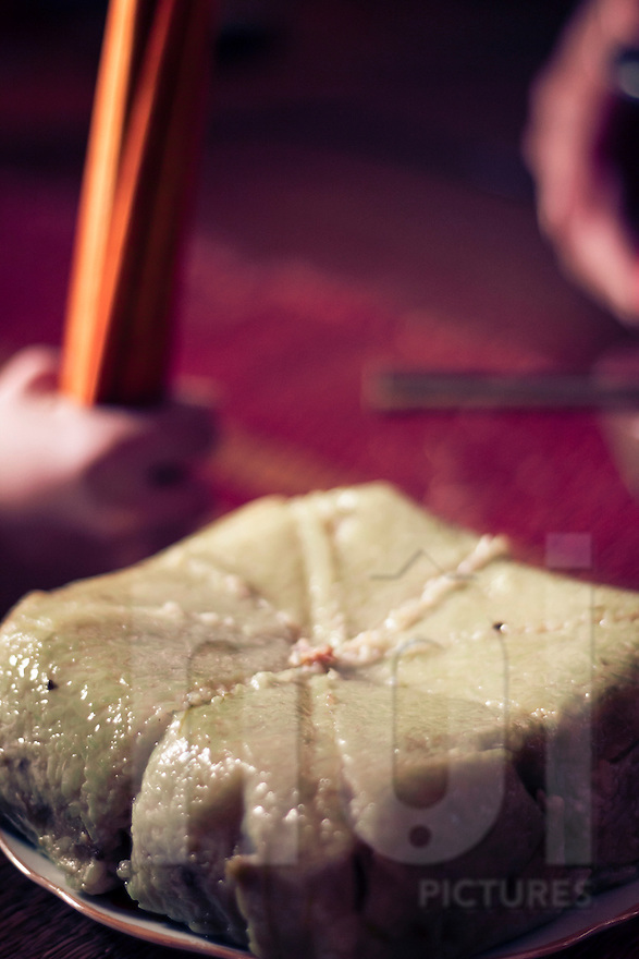 Tet-festivities-Banh-Chung-Nam-Dinh-Province-Vietnam-Asia-2307.jpg ...