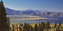 Washoe Lake, Nv Overview