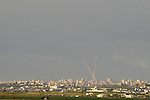 Gaza 2009<br />