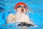European Games, Swimming - 26 June 2015