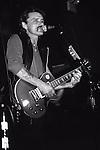 Dickey Betts 1984