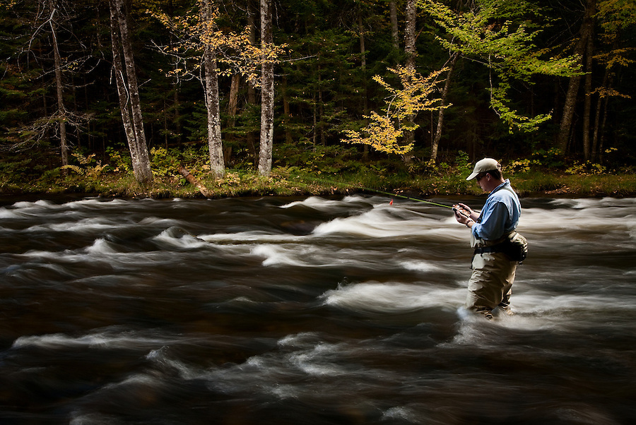 09 9 25 kbp 089 kurt budliger for Best trout fishing in ct